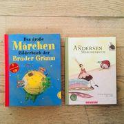 Märchen-Bücher