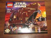 Lego Star Wars 75059