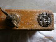 Ich suche gut erhaltenes Schreinerwerkzeug