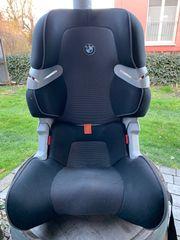 BMW Junior Seat ISOFIX