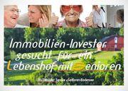 Bodensee Investor gesucht für Immobilie