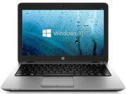 12 5 Ultrabook von HP