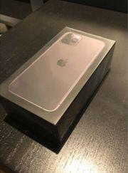 IPhone 11 Pro 256GB Simlockfrei