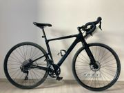 Cannondale Topstone Shimano 105 Gr