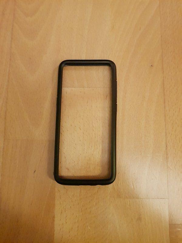 Samsung Galaxy S8 Bumper Rhinoshield