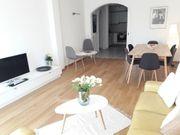 Privatverkauf Wunderschöne 4-Zimmerwohnung in Bregenz