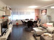 PROVISIONFREI TOP 3 5 Zi-Wohnung
