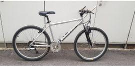 E-Bike in 6714 Nziders fr 780,00 zum Verkauf | Shpock AT
