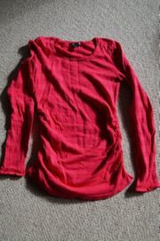 Schwangerschaftskleidung Gr 38 M
