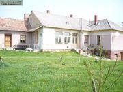 Haus Nr 40 47Ungarn Balatonr