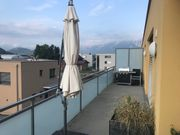 2 ZimmerWohnung in Altenstadt mit