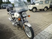 BMW Motorrad R45
