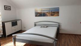 Vermietung Wohngemeinschaft - Möbliertes Komfortdoppelzimmer in Nichtraucher WG -
