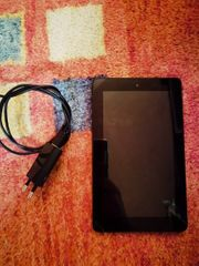 Amazon fire Tab 5 Generation