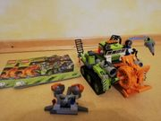 Power Miners Nr 8961