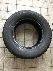 ein M S Reifen 235