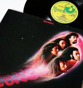 Rock schallplatten: Kleinanzeigen aus Paesens - Rubrik CDs, DVDs, Videos, LPs