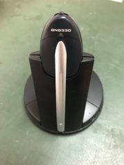 Jabra GN9330e Headset