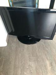 LG Flachbild Fernseher