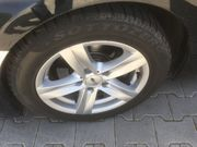 4 Komplett Winterreifen Pirelli