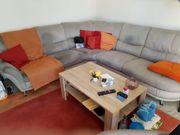 Wohnungseinrichtung zu verschenken an Abholer