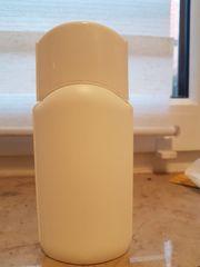 Shampoo Öl Lotionsflaschen -NEU 50