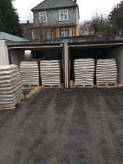 ENplus A1 Holzpellets