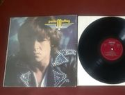 Peter Maffay 1981 Beste Vinyl-LP