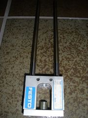 FESTO TYP FEN-12 16-0200-KF Serie
