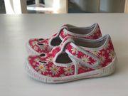Schuhe Hausschuhe Super Fit Gr