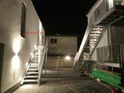 Erstbezug nach Sanierung 3-Zimmer-Wohnung 1