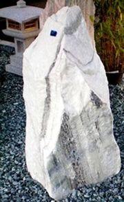 Kernbohrung für Natursteine