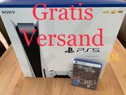 PS5 Disc V Demons Souls