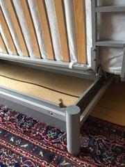 Bettsofa Beddinge Ikea