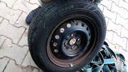 4 Reifen VB