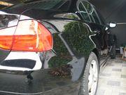 BMW 316 d Topzustand