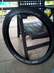 Fahrrad Reifen