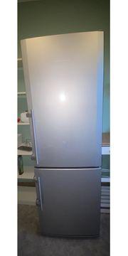 Liebherr Kühl und Gefrierkombination Kühlschrank