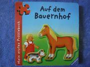 Kinderbuch Buch Kinder Kinderspielzeug Spielzeug