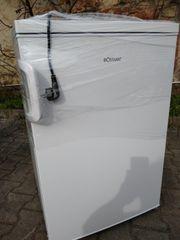 Kühlschrank Bomann KS 2194