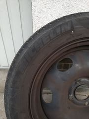 Michelin Primacy HP 215 55