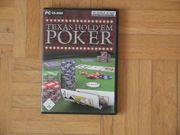PC Spiel Poker