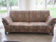 Couch von Schröno -- Modell