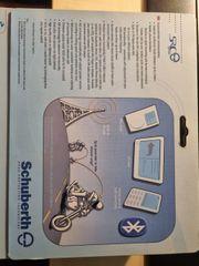 SRC Schuberth Rider Communication System