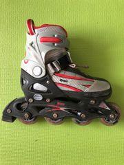 Inline Skater Schuhe