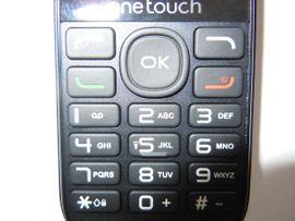 Handy Alcatel klein und handlich: Kleinanzeigen aus Uhingen - Rubrik Alcatel