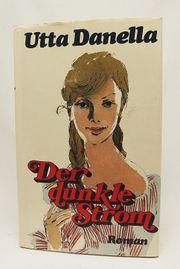 Utta Danella Der Dunkle Storm