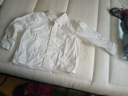 Zwei hemde