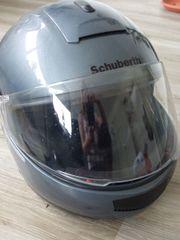 Schuberth C2 Klapphelm