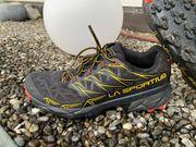 Trailrunning Laufschuh - La Sportiva Akyra